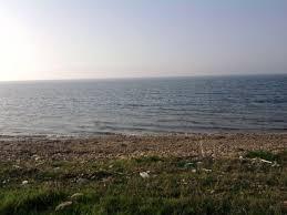 Çanakkale Ayvacık Babakale/Deniz Manzaralı Arsa