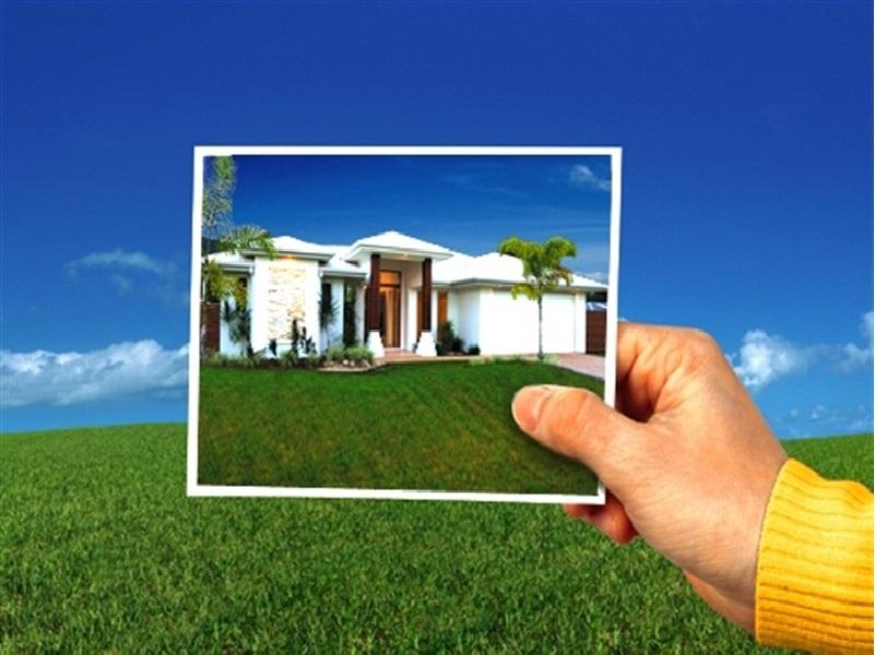 Çanakkale Ayvacık Küçükkuyuda Satılık 400 m² Arsa