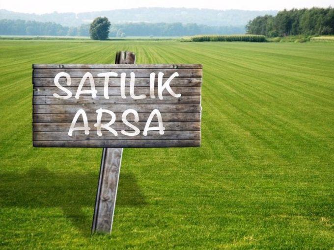 Balıkesir Edremit Altınoluk/Satılık 272 m² Arsa